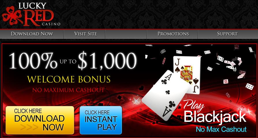 NEW BONUS BLACKJACK